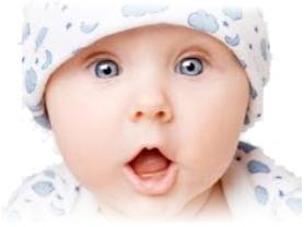 Бебешки дрешки за Момченце