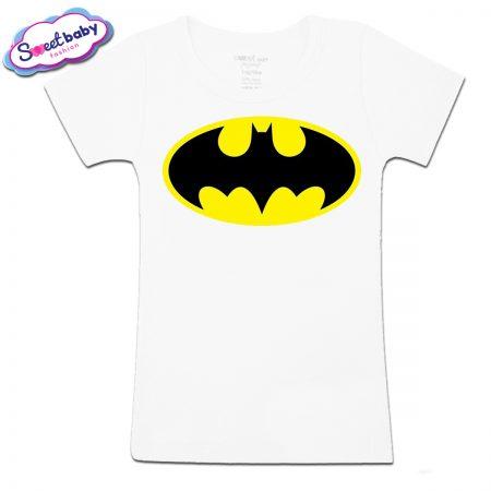 Детска тениска Батман