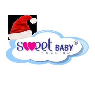 Ritanki.com е онлайн магазин. Производство и продажба на бебешки дрехи, комплекти за изписване и детски дрехи на изгодни цени.