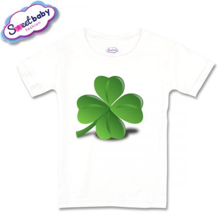 Детска тениска Детелинка