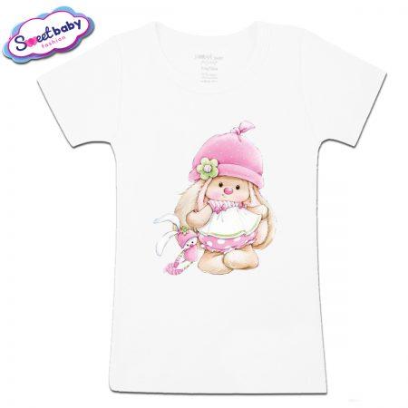 Детска тениска Сладка